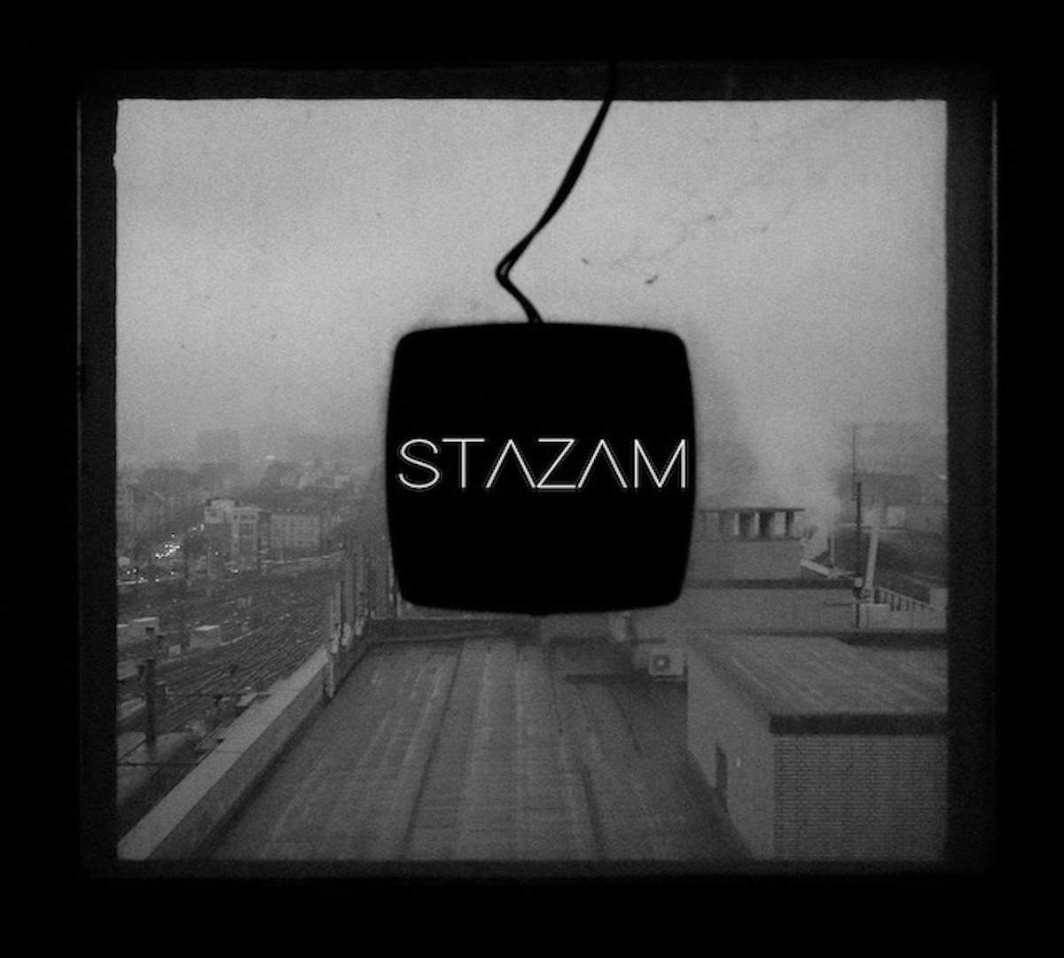 StazamMusic